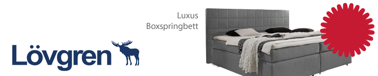 betten online kaufen dormando. Black Bedroom Furniture Sets. Home Design Ideas