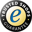 Dormando - Trusted Shops